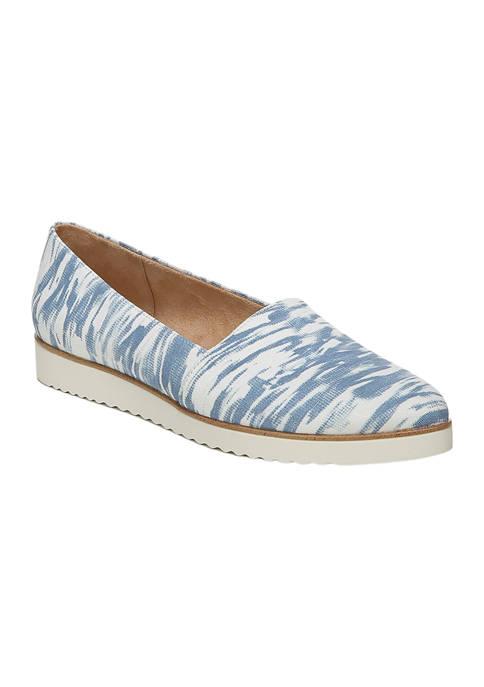 LifeStride Bloom Slip-On Loafers