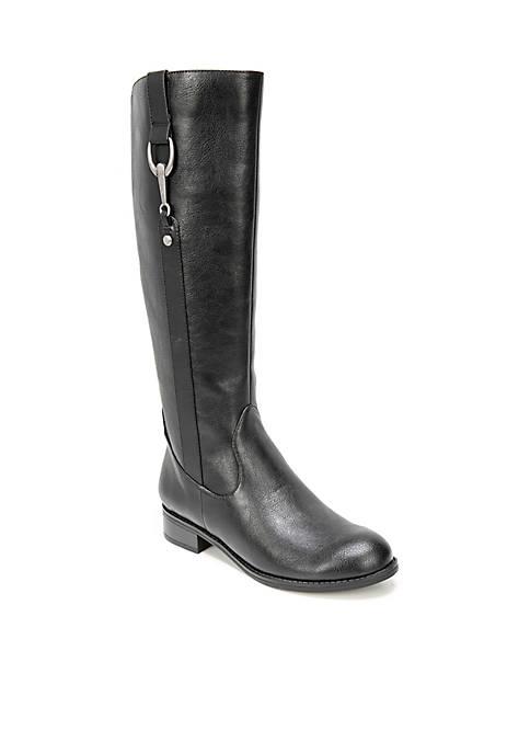 Sikora Boot