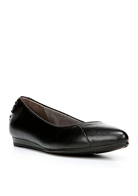 Qute Loafer