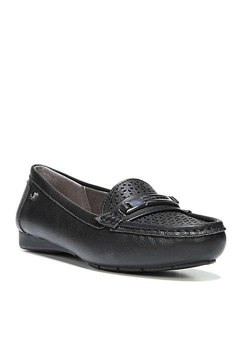 LifeStride Viva Loafer