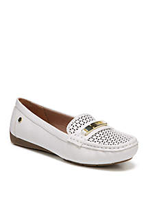 Viva 2 Classic Loafers