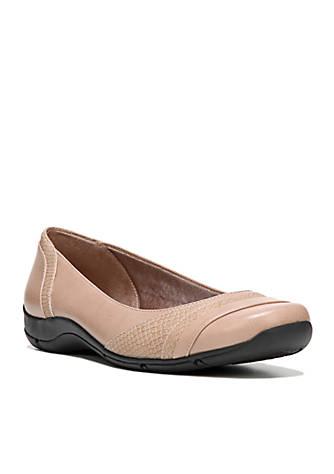 LifeStride Dig Shoes LfDx9