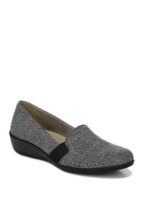 LifeStride Isabelle Slip On Loafers