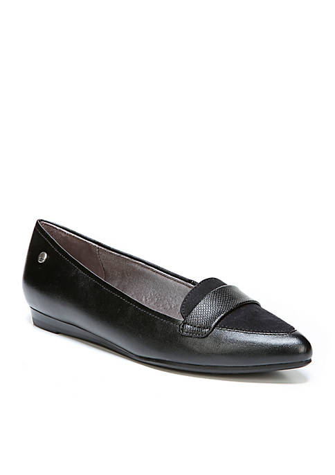 LifeStride Qwin Loafer