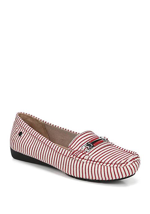 LifeStride Vanity Loafers