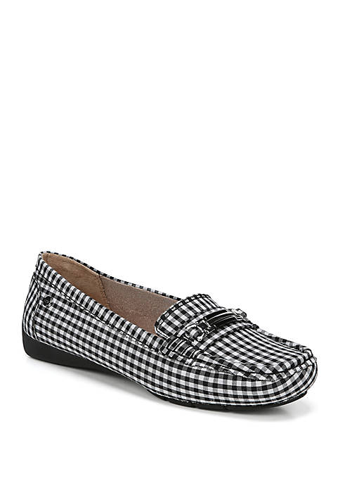 Vanity Loafers