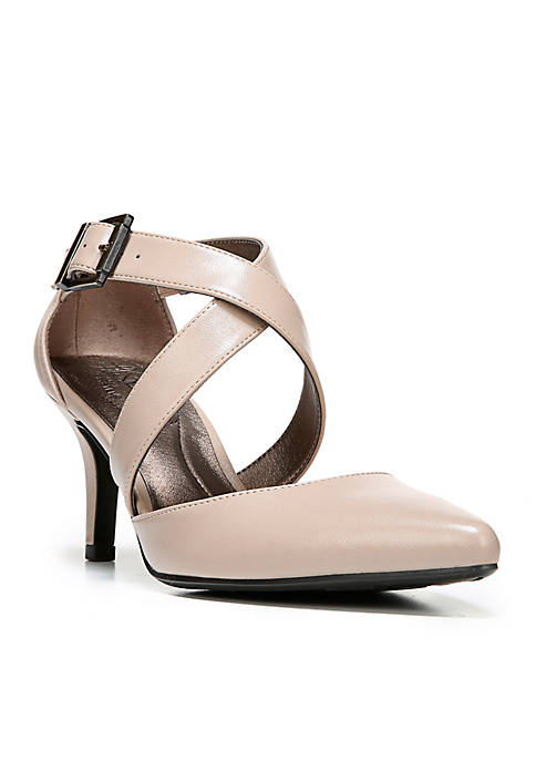 LifeStride See This 2 Heel