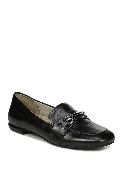 LifeStride Brie Slip On Loafers