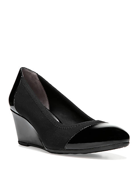LifeStride Juliana Heel