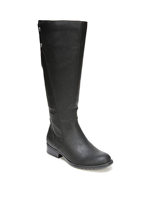 X-Ripley Boot