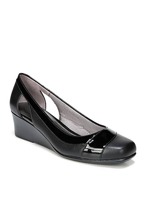 LifeStride Grandeur Dress Shoe
