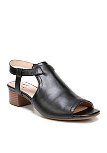 Women S Sandals Belk