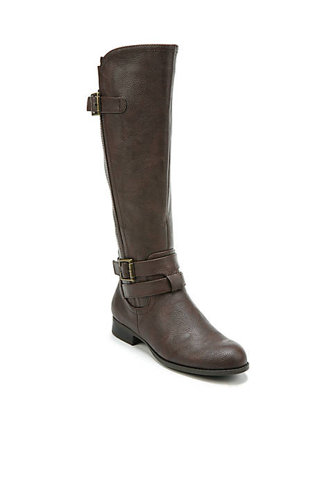 LifeStride Francesca Boot