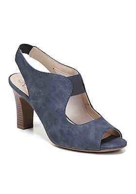 31a4f93245 LifeStride Shoes: Boots, Pumps, Sandals & Heels   belk