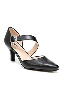 b7149b10cf29 Women's Pumps & Heels | High Heel Shoes for Women | belk