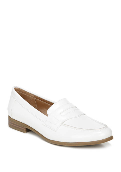 LifeStride Madison Slip On Loafers