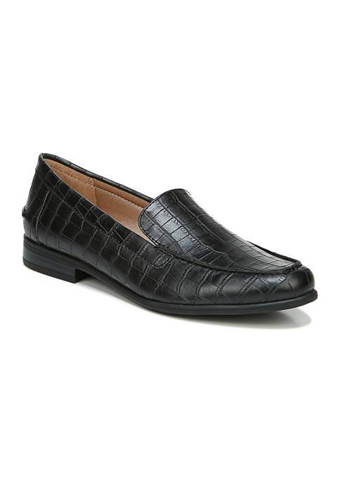 LifeStride Margot Slip-On Shoes