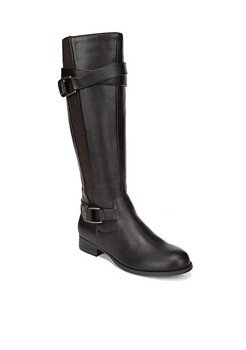 LifeStride Fantastic Boot