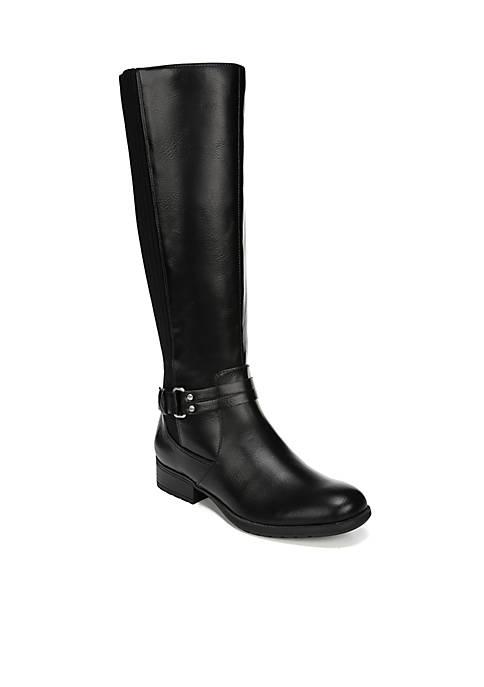 X-Anita Riding Boot