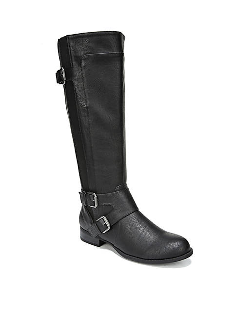 LifeStride Fallon Boot