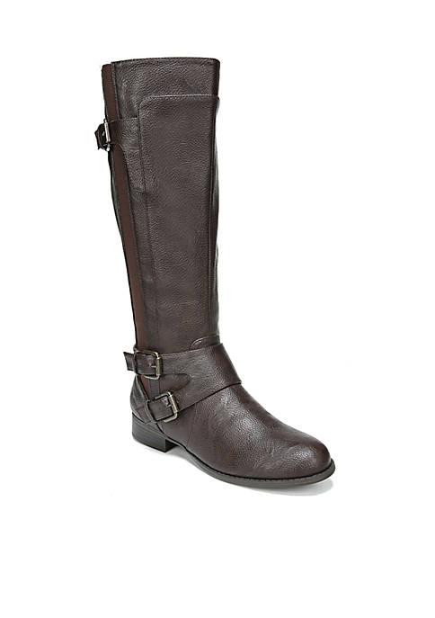 LifeStride Fallon Boot