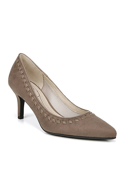 Shelby Pump
