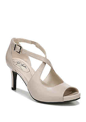 ba0d336161d Clearance: Shoes for Women | Shop Women's Shoes Today | belk
