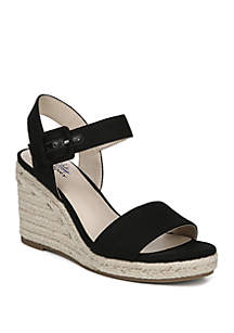 9fad02f325c29b ... LifeStride Tango Wedge Sandals