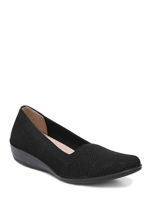 LifeStride Immy Casual Shoes