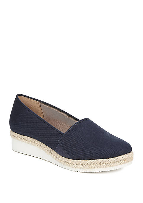 Colby 2 Espadrilles