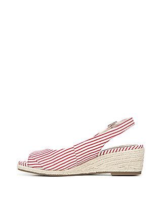 6a736410073 Socialite Espadrille Wedge Sandals