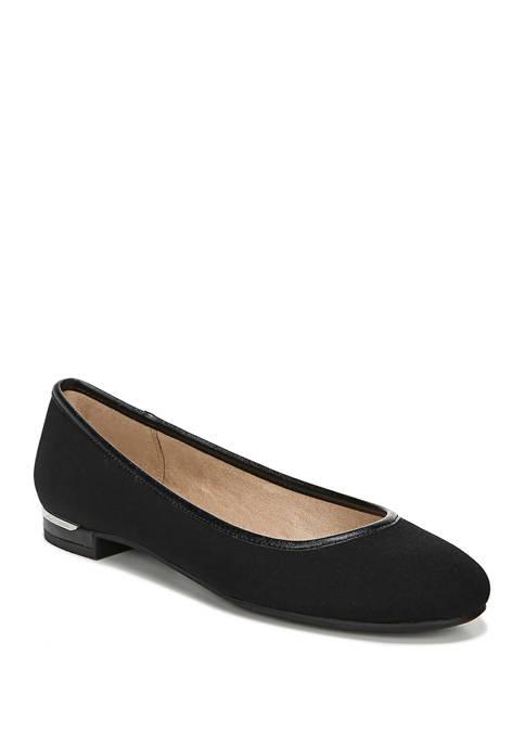 LifeStride Vivienne Slip On Shoes