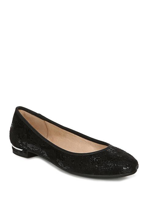 Vivienne Slip On Shoes