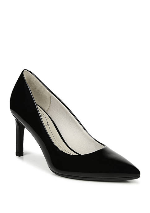 LifeStride Nadine Pumps