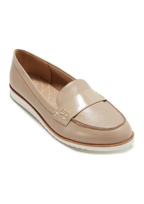 Zee Dress Shoes