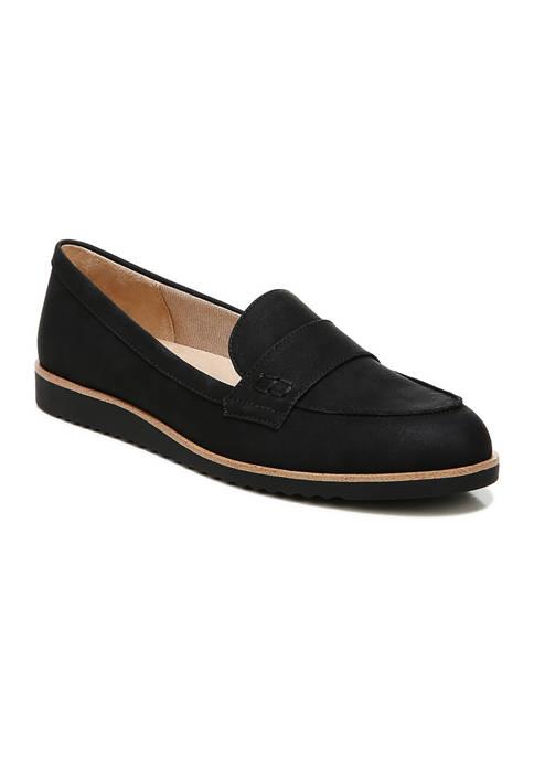 Zee Slip-On Loafers