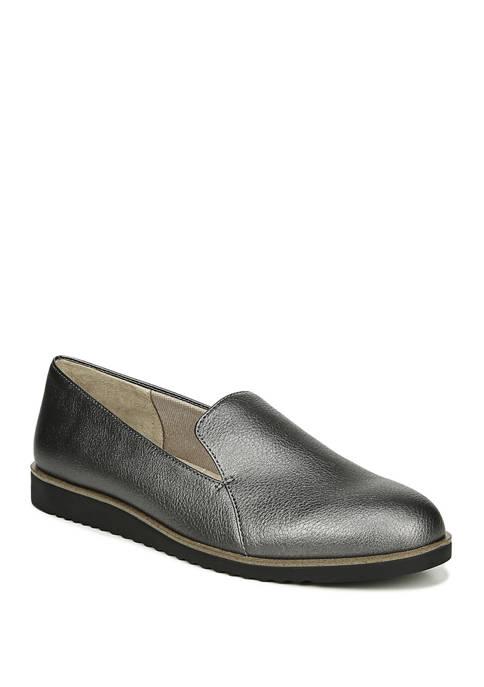 LifeStride Zendaya Slip On Loafers
