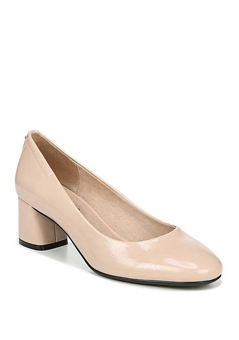 LifeStride Josie Pumps