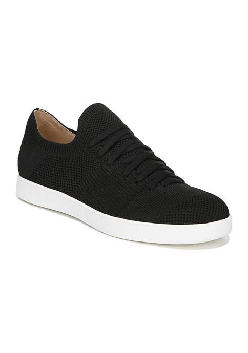 LifeStride Esme Slip-On Sneakers