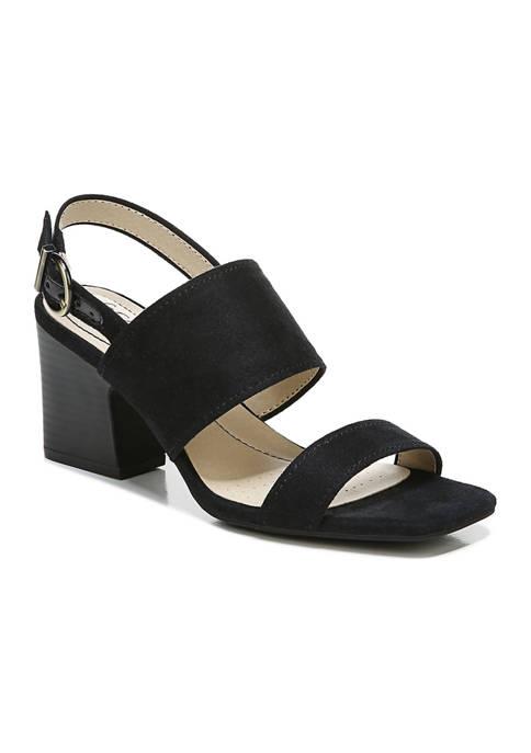 LifeStride Teddi City Sandals