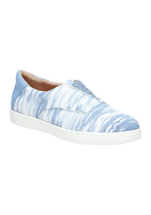 LifeStride Emily Slip-On Sneakers