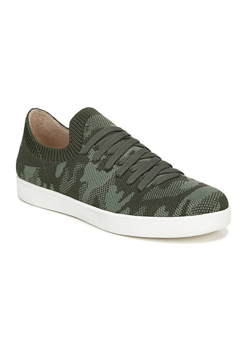 LifeStride Esme 2 Slip-On Sneakers