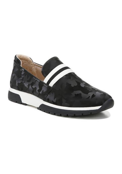 LifeStride Haddie Slip-On Sneakers