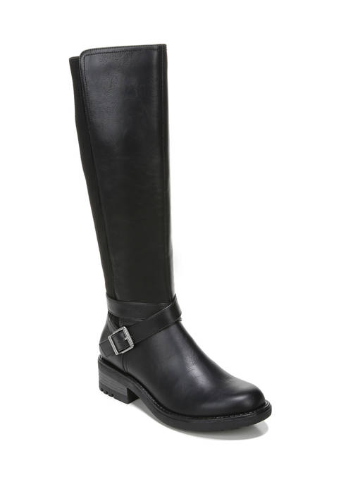 LifeStride Karter Mid Shaft Boots