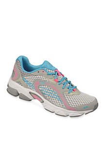 Women's Ultimate Running Sneaker - Wide Widths Available