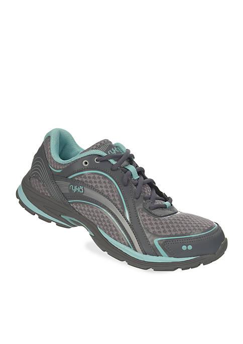 Ryka Womens Sky Walk Running Shoe
