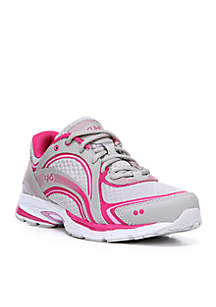 Women's Sky Walk Walking Shoe