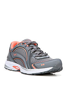 Sky Walk Athletic Shoe