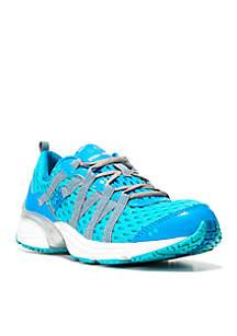 Hydro Sport Water Shoe
