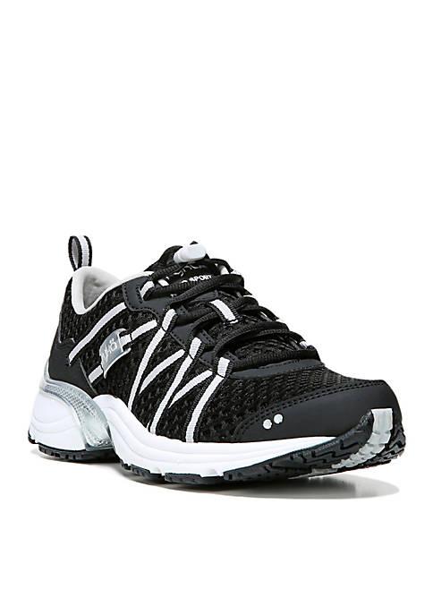 Ryka Hydrosport Shoe